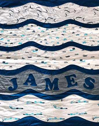james-on-my-way-quilt-01
