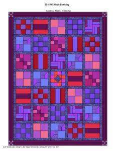 kims-quilt-eq7-design