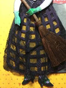 witches-close-up-dress-broom
