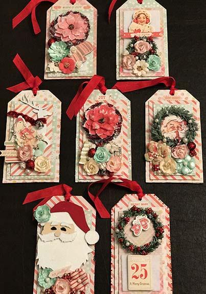 christmas-tag-cluster-2